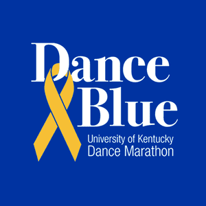 Dance Blue: University of Kentucky Dance Marathon