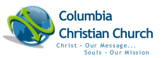 Columbia Christian Church