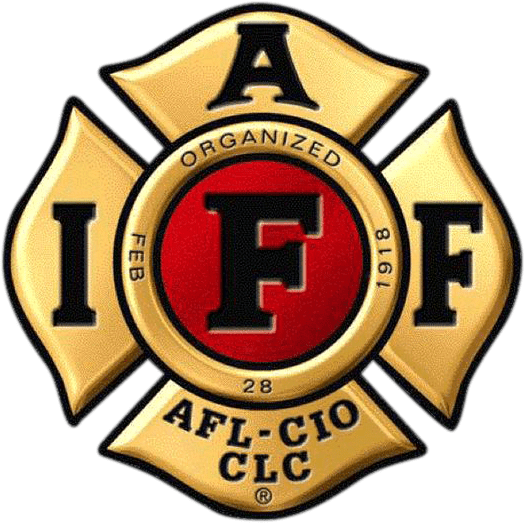 International Organization of Fire Fighters