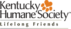 Kentucky Humane Society