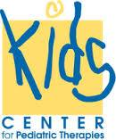 Kids Center for Pediatric Therapies